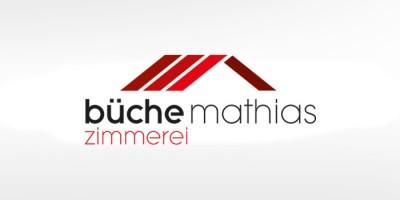 bueche2