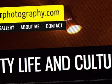 fesserphotography.com