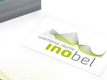 Inobel