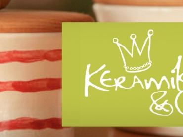 Keramik & Co.