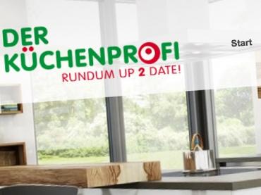 Küchenprofi Zurzach