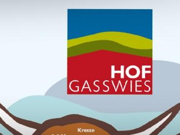 Hof Gasswies