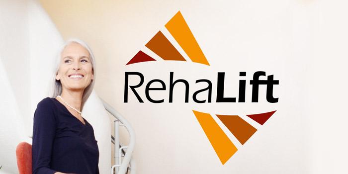 Reha-Lift