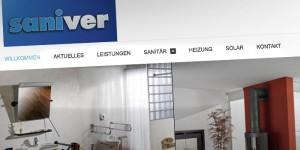 saniver_web