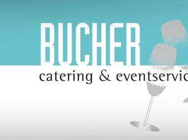 Bucher Catering