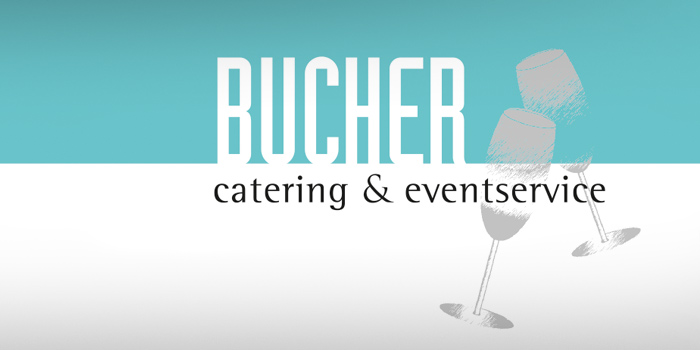 Bucher Catering
