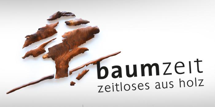 BaumZeit