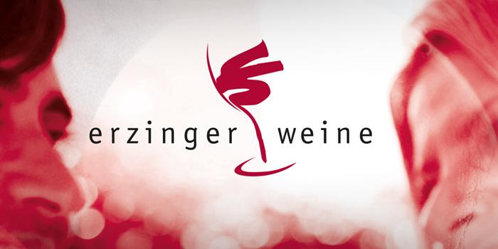 Erzinger Weine