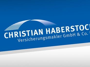Versicherungen Haberstock