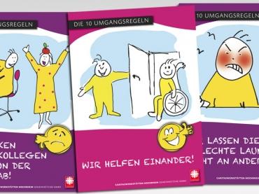 Caritas Hochrhein