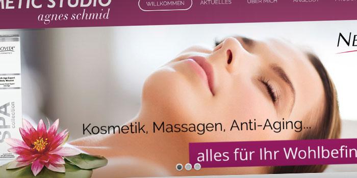 Schmid Cosmeticstudio