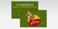 visits_boca-1