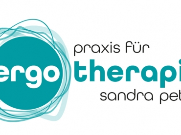 Ergotherapie Sandra Peter