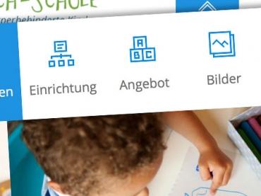 Wutachschule Tiengen
