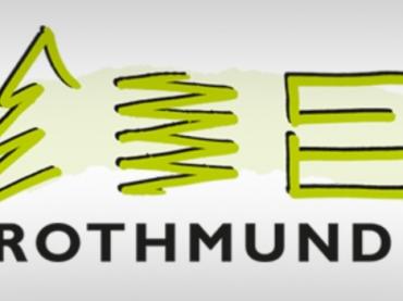 Rothmund Holz