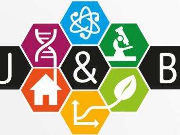 Bau&Biologie