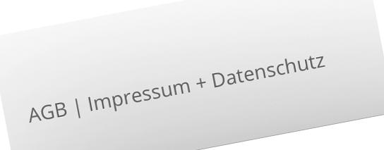 Die neue Datenschutzgrundverordnung (DSGVO)