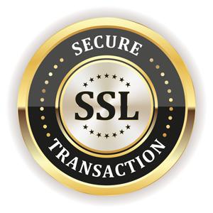 Wichtig: Jetzt umstellen auf SSL